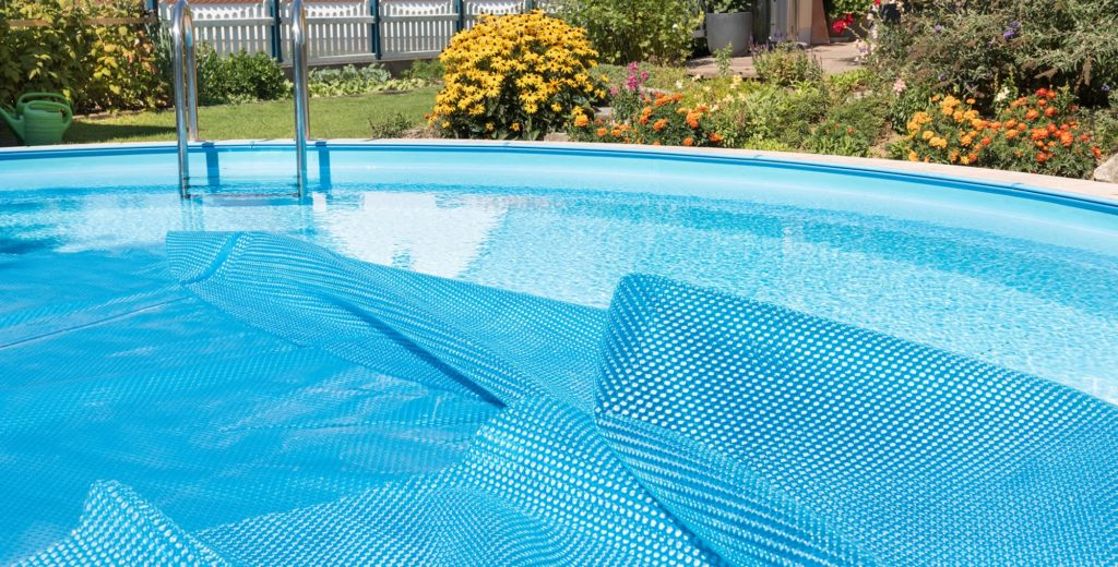 above-ground-pool-cover