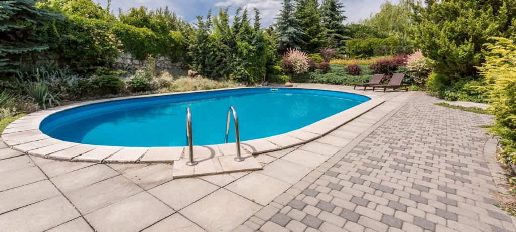 inground-pool-installation