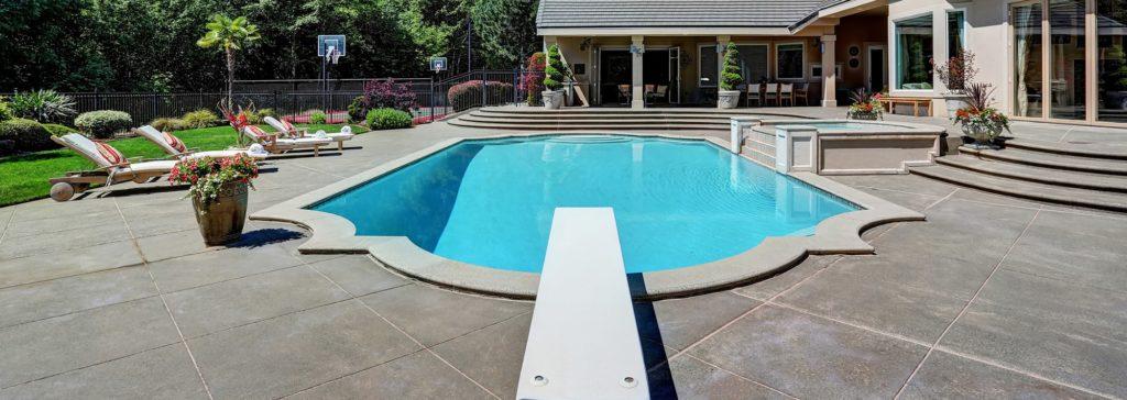 inground-pool-installation2
