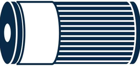microclean icon