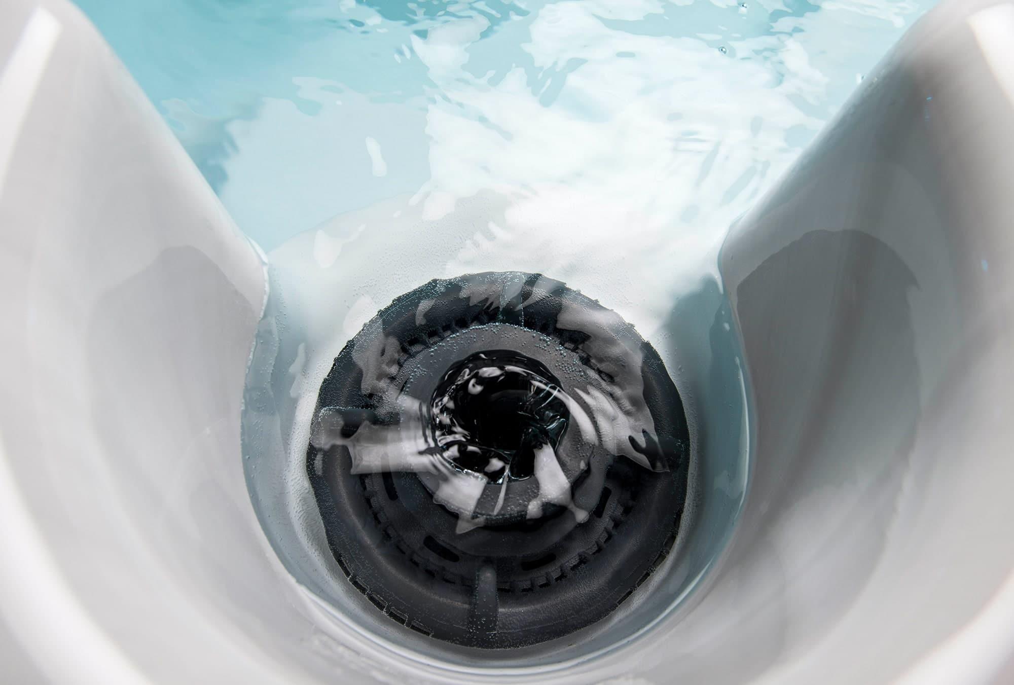 Sundance-Spa-680-Filter.jpg