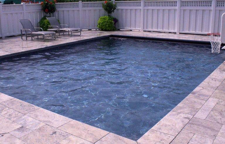 Pool Tech Pool in Salisbury, MD